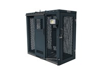 Sice/Ahcon EM OTR2000 Inflation Cage